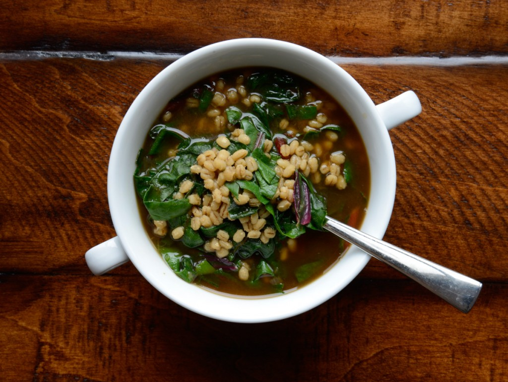 swiss-chard-and-barley-soup