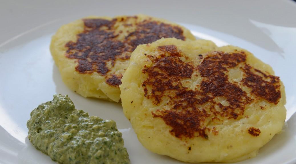 potato-pancake-plated 3750-