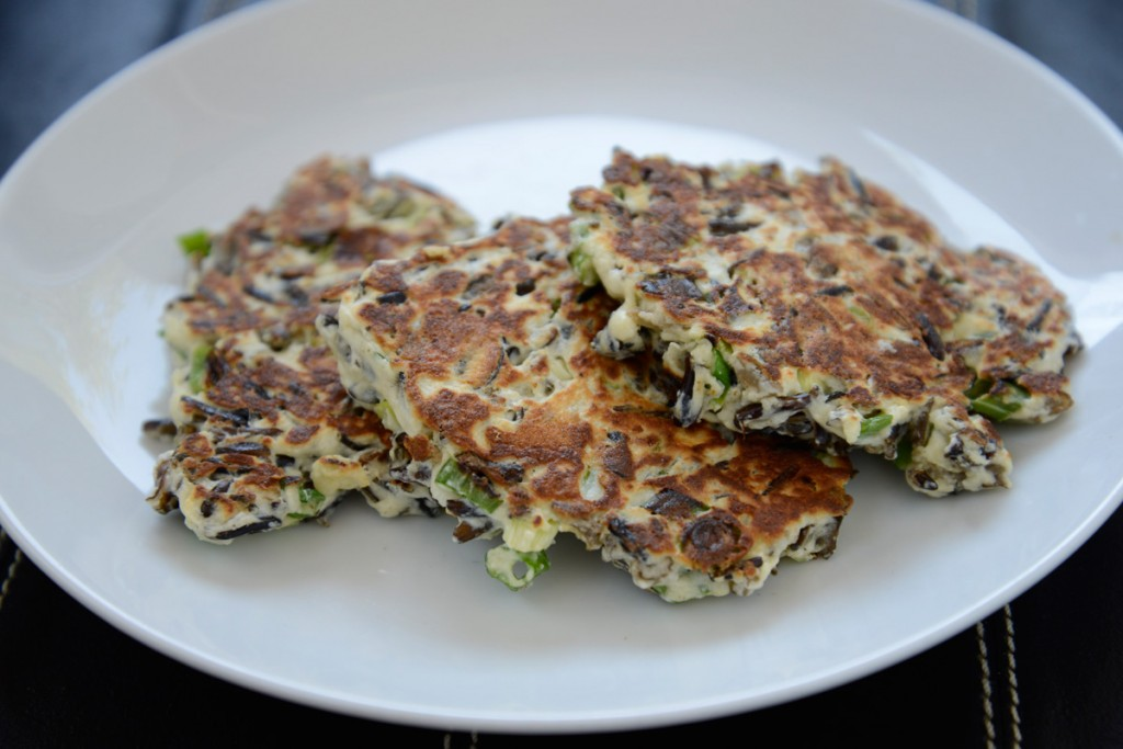 wild-rice-fritters2