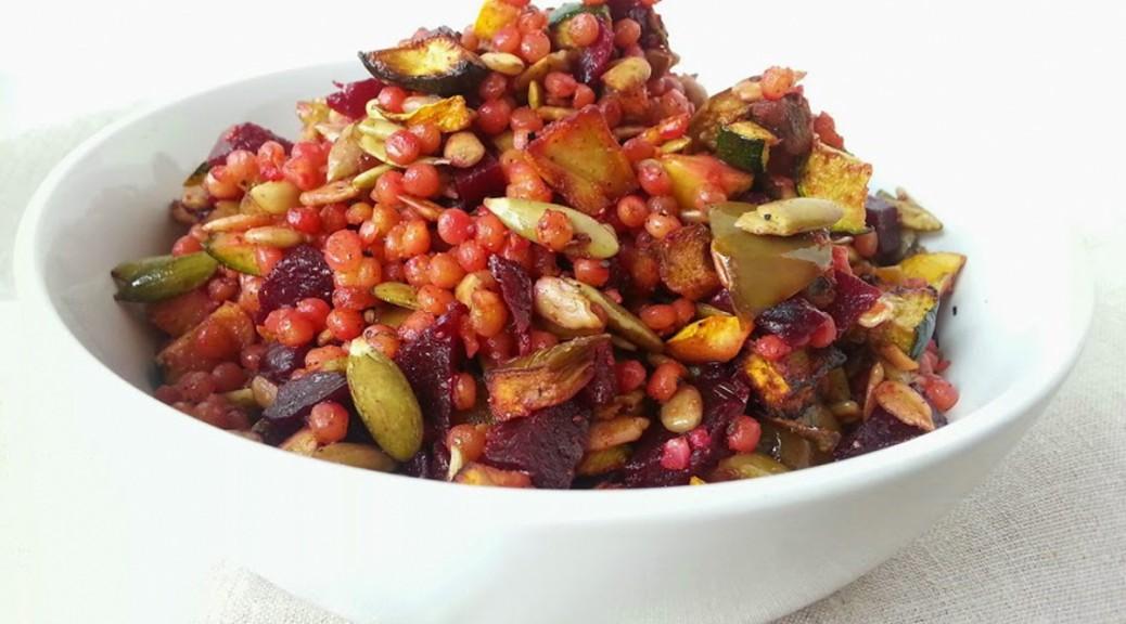 israeli-couscous-salad-1200