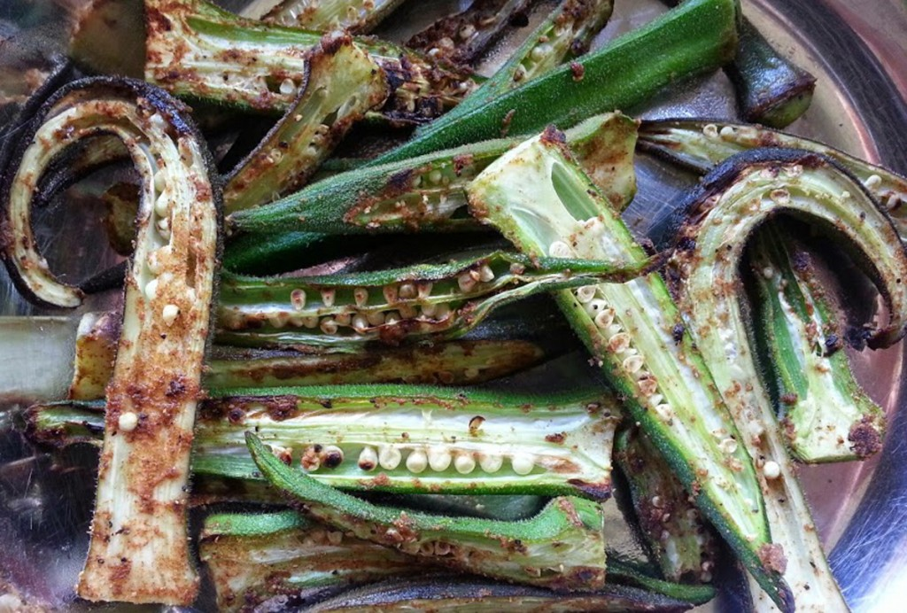 okra-cooked-1200