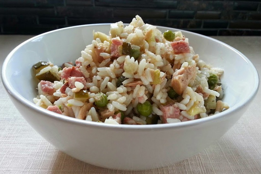 rice-salad1200