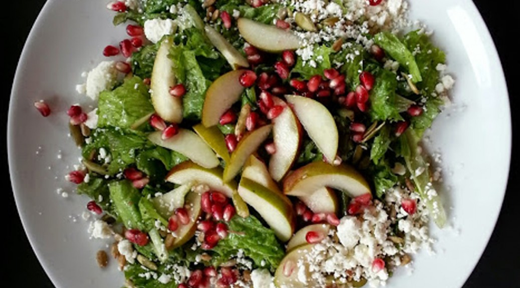 pomegranate-salad-finished1200