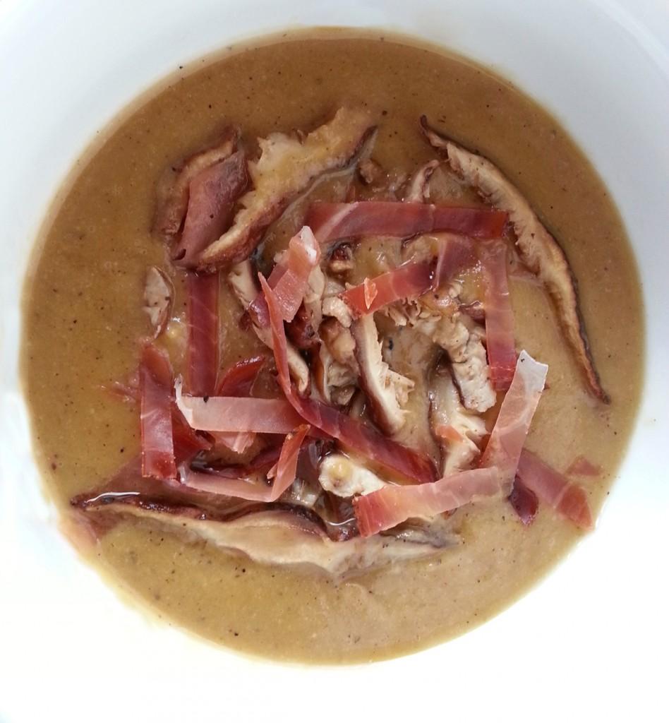 jerusalem-artichoke-soup-bl