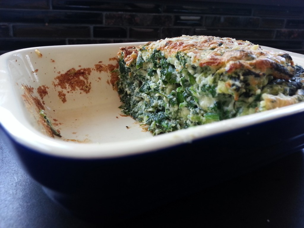 spinachsouffle1200cut