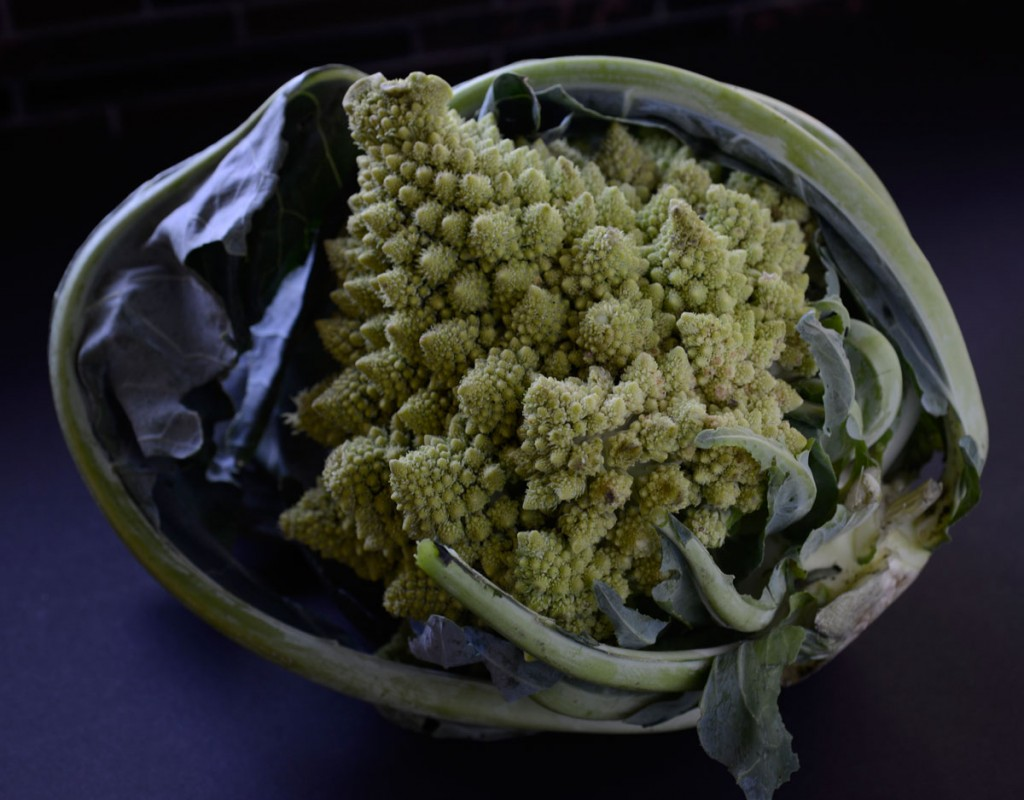 romanesco-raw