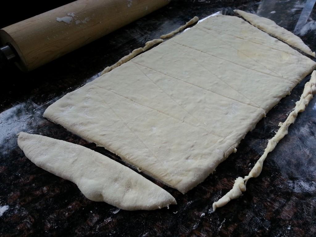 croissantshaping2