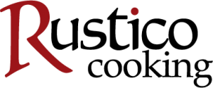 rusticocooking_logo_outline