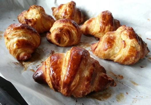 croissantbakedside