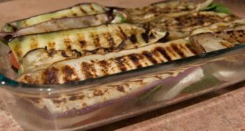 eggplant_parmigiana_06[1]